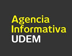 AgenciaInformativaUDEM